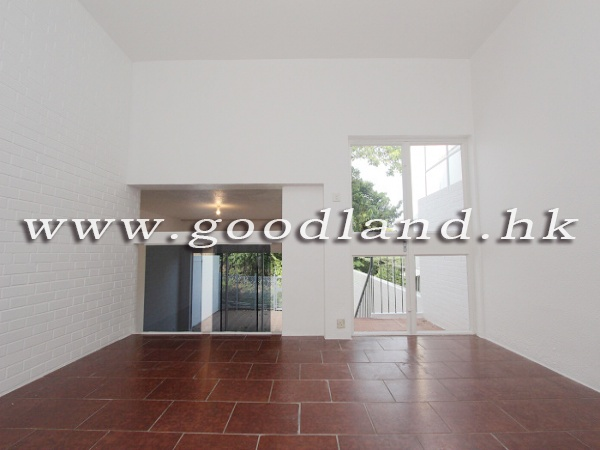 002443: GOODLAND - VR 360° Sai Kung Property   Clear Water ...